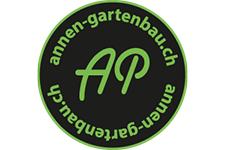 Annen Gartenbau