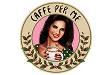 Caffe per me
