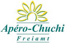 Apéro Chuchi Freiamt