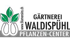 Gärtnerei Waldispühl